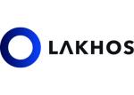 Groupe Lakhos