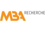 MBA Recherche