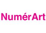 NumérArt
