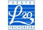 Théâtre Lyrichorégra 20