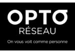 Opto-Réseau (siège social)