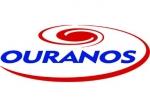 Ouranos Inc