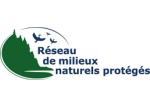 Réseau de milieux naturels protégés