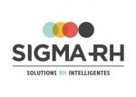 SIGMA-RH Solutions