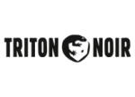 Triton Noir Éditions INC