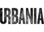 Urbania Média