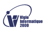 Vigie Informatique 2000 inc.