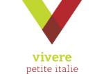 SDC Petite-Italie - Marché Jean-Talon