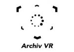 Archiv VR