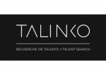 Talinko - Recherche de talents