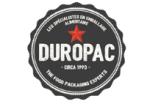 Duropac