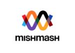 Mishmash Média