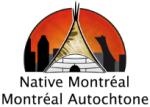 Native Montreal