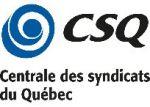 La Centrale des syndicats du Québec