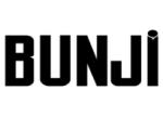 Agence Bunji