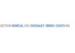 Gestion Senécal CPA, Dussault Brien Coutu Inc