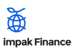 Impak Finance