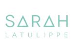 Sarah Latulippe Photographe