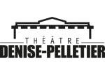 Théâtre Denise-Pelletier
