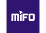 Mouvement d'implication francophone d'Orléans (MIFO)