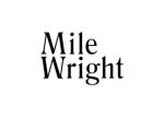 Mile Wright & cie inc.