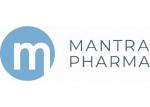 Mantra Pharma inc.