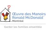 Fondation des amis de l'enfance (Montréal) Inc