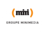 Groupe Minimedia