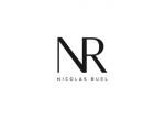 Atelier Nicolas Ruel