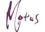 Le Théâtre Motus