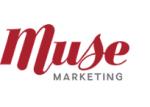 Muse Marketing