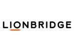 Lionbridge Canada
