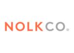 Nolk Co
