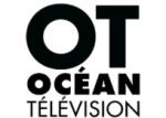 Océan Télévision