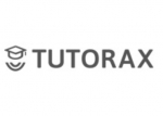Tutorax - Service de tutorat Inc.