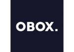 OBOX.