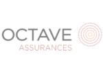Octave Assurances