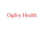 Ogilvy Health