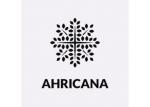 Ahricana bioalimentaire