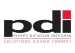 SOLUTIONS GRAND FORMAT PDI INC.