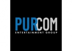PURCOM Entertainment Group