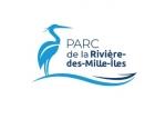 Parc de la Rivière-des-Mille-Iles