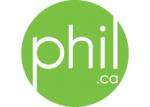 Phil Communications