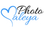 Photo Maleya