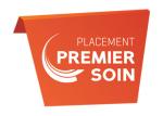 Groupe Premier Soin