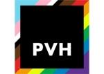 PVH Canada