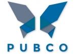 Pubco Produits International