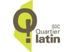 SDC Quartier latin