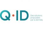 Québecor ID