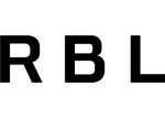 Agence RBL